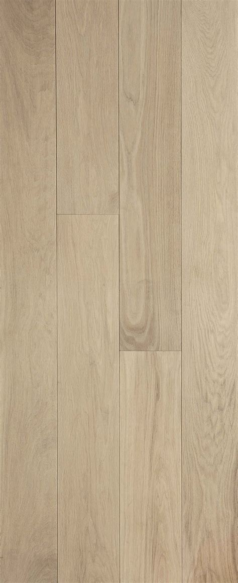 textured hardwood floor best 25 light wood texture ideas on pinterest wooden floor texture floor texture and walnut