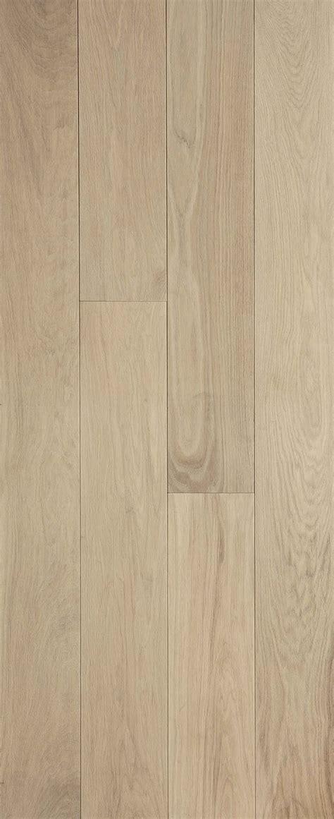 timber flooring texture best 25 wood floor texture ideas on pinterest wooden floor texture oak wood texture and