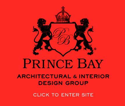 prince bay designers and builders of custom luxury homes