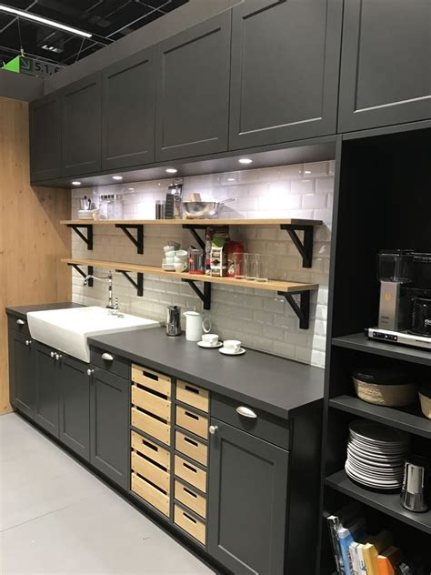 Find Used Kitchen Cabinets To Save Money And Maintain Style. Kitchen Design Gold Coast. Designing Kitchens Online. Kitchen Design Stores Near Me. Retro Kitchen Design Pictures. One Wall Kitchen Designs With An Island. Kitchen Design Images Pictures. Design Your Own Kitchen Table. L Kitchen Design