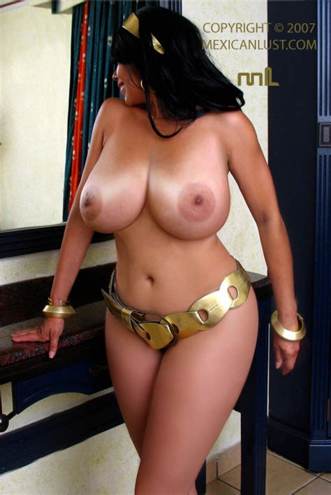 Maritza Mendez Huge Boobs Sorted By Position Luscious