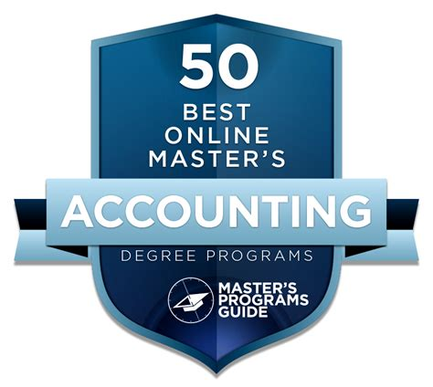 50 Best Online Master Of Accounting Degree Programs 2018. Cincinnati Criminal Defense Lawyer. Beauty Schools Of America Flat Website Design. Greek Yogurt Pancakes No Egg. Corpus Christi Electric Luxury Watch Exchange. What Is The Best Wireless Home Surveillance System. Replacement Windows Durham Nc. Home Security Systems Compared. Pfizer Medical Education Grants