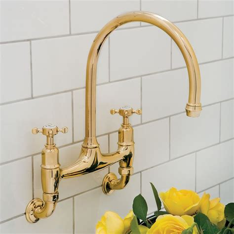 17 best ideas about wall mounted taps on pinterest