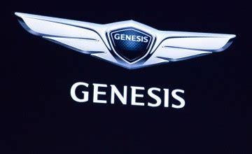 New 2017 genesis g80 5 0 ultimate. 24+ Hyundai Genesis Logo Wallpapers on WallpaperSafari