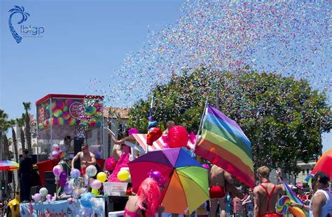 Long Beach Pride Guide 2019 | Visit Gay Long Beach