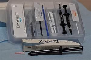 Лечение зуда половых органов при сахарном диабете