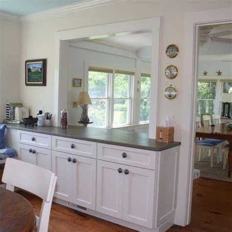 kitchen pass through design pictures kitchen pass through design ideas home design 8382