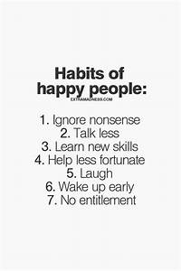 Top 39 Positive Quotes For Life   Psychology: Topics ...