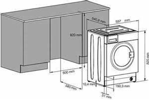 Waschmaschine Auf Trockner Stapeln : 7 kg waschmaschine test 2018 die 25 besten 7 kg waschmaschinen im vergleich ~ Markanthonyermac.com Haus und Dekorationen