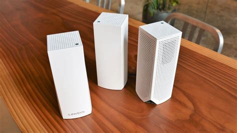 two of the best gadgets for mesh wifi techno faq