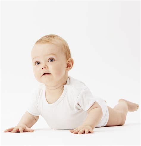baby fotoshooting baby fotoshooting modern it bern