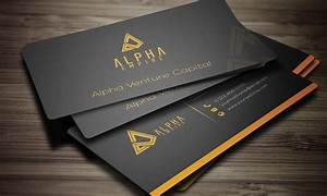 100 free business cards psd the best of free business cards for Business card templates psd free
