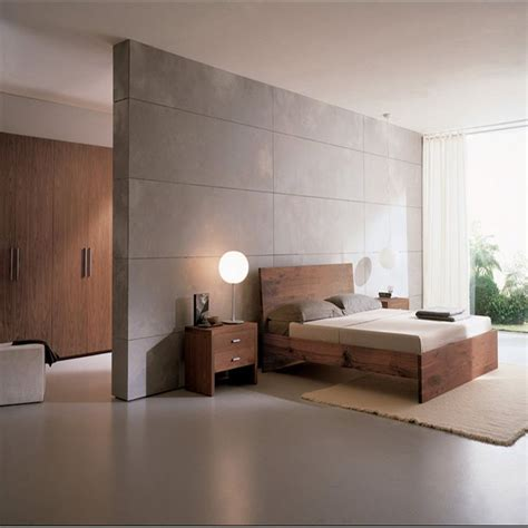 images  minimalist bedrooms  pinterest