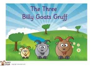 three billy goats gruff story printable 39 s pet billy goats gruff keyword labels free classroom display resource eyfs ks1