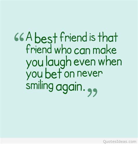 messages  friends