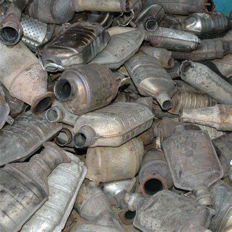 rachat de pot catalytique 28 images pot catalytique stockaz nettoyage du catalyseur pot