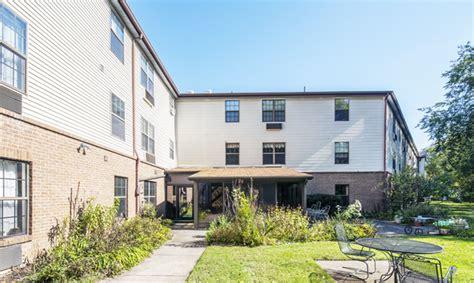 homes for rent in cincinnati ohio oh sutton grove apartments