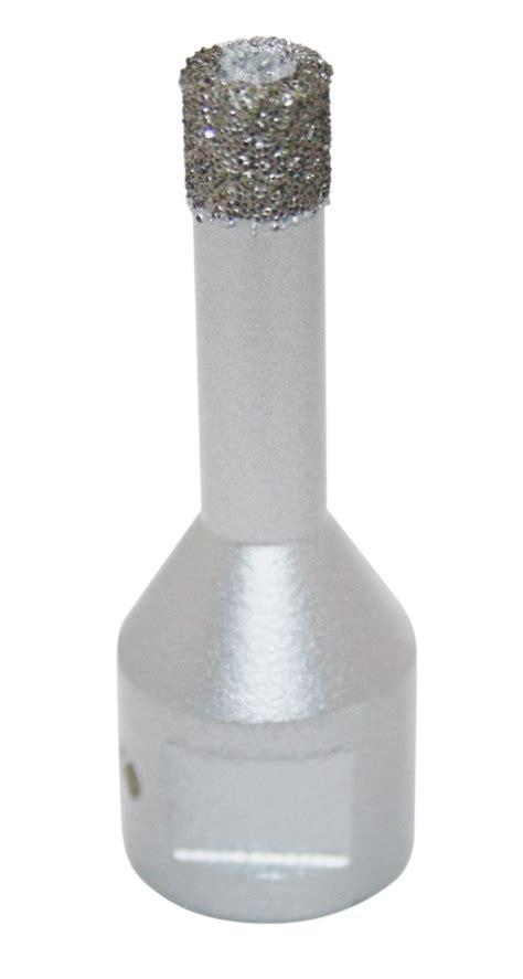 Fliesen Alfers Sigma by Diamantbohrkronen Diamant Bohrer Feinsteinzeug
