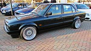 Youan  Bmw E30 Automatic For Sale In Cape Town