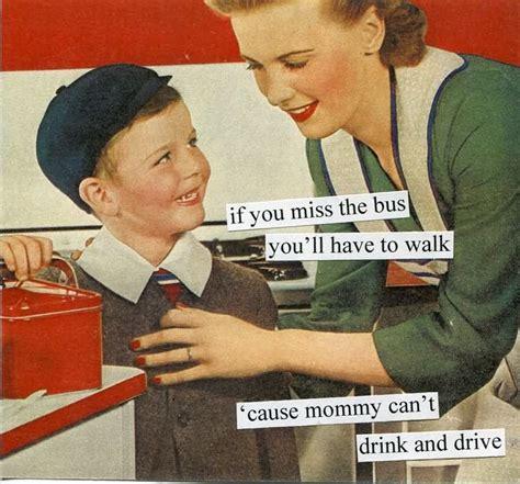 Vintage Memes - 22 most funniest vintage meme photos that will make you laugh