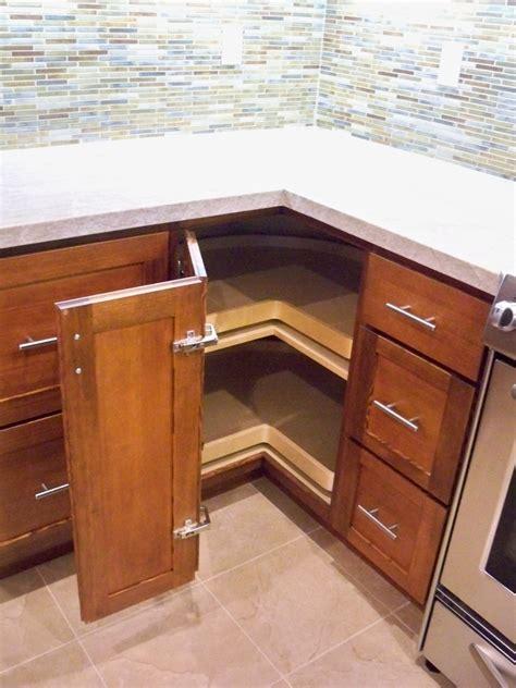 corner kitchen cabinet ideas pop ceiling design for bedroom modern pop false ceiling