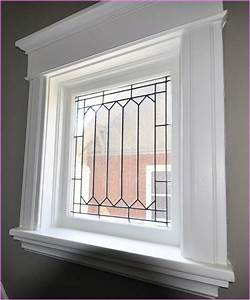 interior window trim design ideas interiorhd bouvier With interior trim ideas for windows