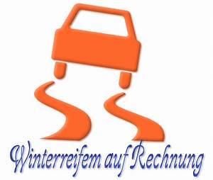 Auf Rechnung Bestellen Bedeutet : winterreifen auf rechnung bestellen ~ Themetempest.com Abrechnung