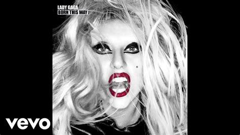 Lady Gaga  Americano Youtube