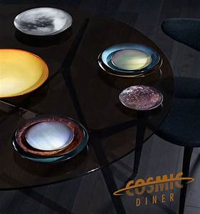 Diesel Living and Seletti Cosmic Diner at if it's hip, it ...