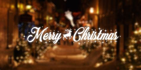 Image Gallery For Merry Christmas Font Fontspace