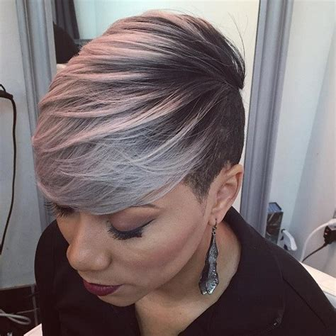 20 short weave hairstyles you can easily copy page 3