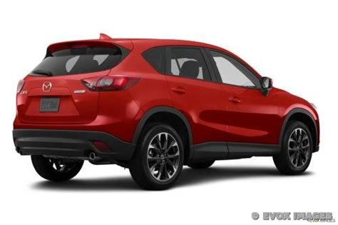 Mazda Cx 5 Backgrounds by Mazda Cx5 Wallpapers Vehicles Hq Mazda Cx5 Pictures 4k