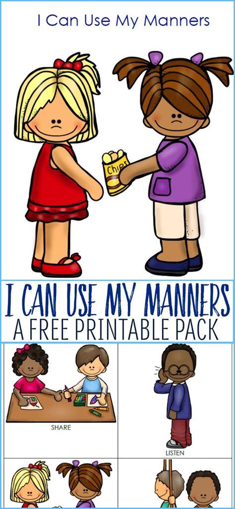 25 best ideas about manners activities on 818 | c2e7e7c84d122140b48d24bd6cfeca10 toddler social skills toddler social activities