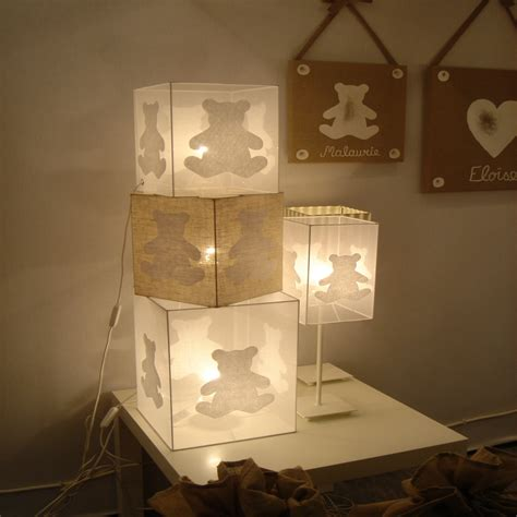 luminaire chambre bebe emejing luminaire chambre bebe ideas design trends 2017