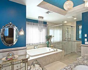 benjamin moore slate teal   bathroom walls
