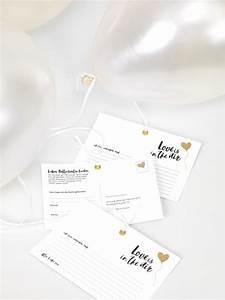 Geschenk Zum Standesamt : vorlagen ballonflugkarten f r eure hochzeit geschenke mitbringsel pinterest ~ Eleganceandgraceweddings.com Haus und Dekorationen