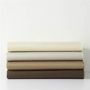 Calvin Klein Home : calvin klein home pearl edge solid sateen sheets bloomingdale 39 s ~ Yasmunasinghe.com Haus und Dekorationen