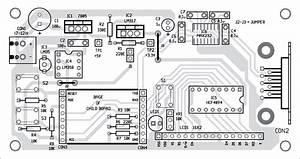 Electronic Project   Arduino Based Wireless Web Server