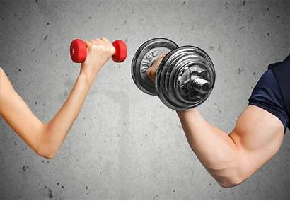 Essay Classification Weight Exercise Final Topics Goals