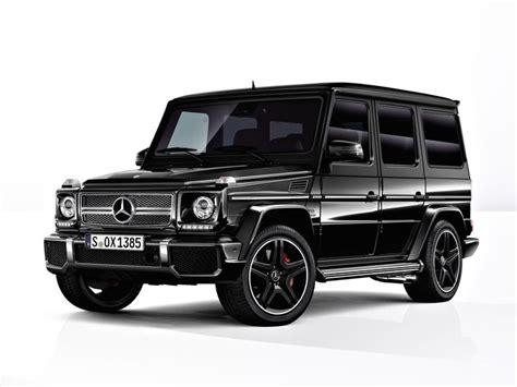 G Wagon Amg by Mercedes G Wagon Amg Search Cars