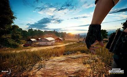 Battlegrounds Playerunknown Spielepost Planung Neue Patch