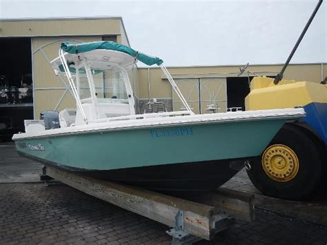 Used Everglades Boats by Used Everglades Boats 243 Cc Boats For Sale Boats