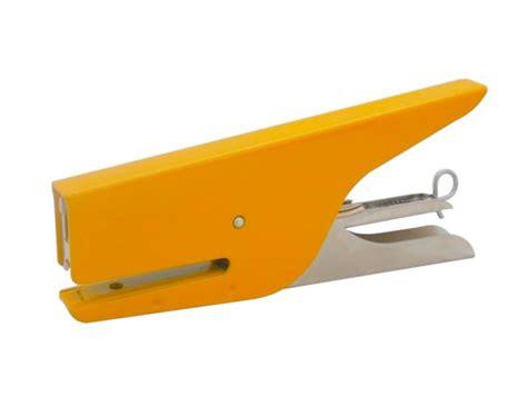 le bureau jaune les plus beaux objets de bureau jaunes