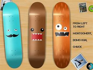 Simple Skateboard Designs | www.pixshark.com - Images ...