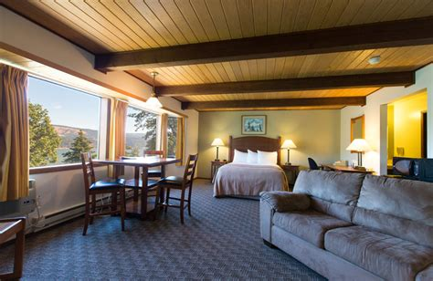 The #1 best value of 25 places to stay in hood river. Westcliff Lodge (Hood River, OR) - Resort Reviews ...