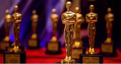 Awards Academy Oscars Postponed Movies Officially