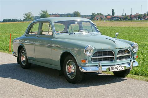 Vintage Volvos For Sale by Volvo 122 30 8 2015 2823 Volvo Volvo And Cars