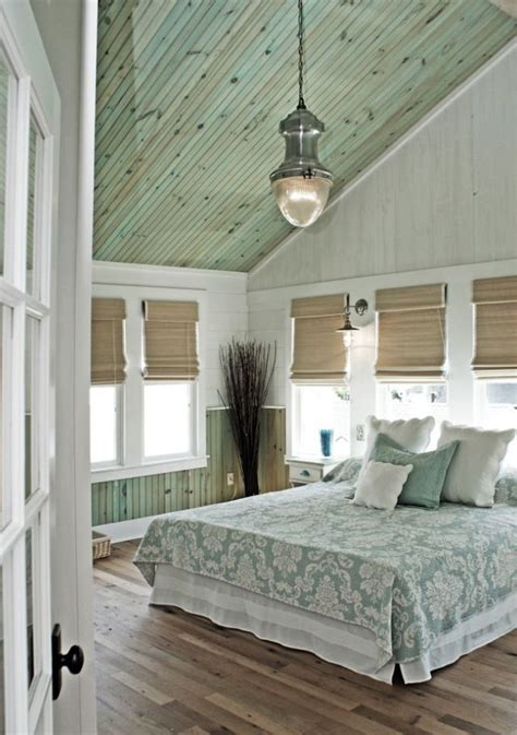 Ceiling Blinds For Sunrooms by 1000 Ideas About Sunroom Blinds On Sun Room