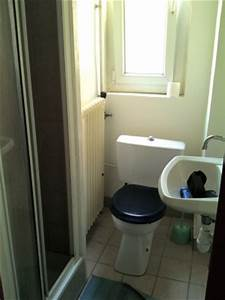 salle de bains de moins de 2 m2
