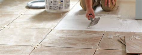 homedepot outdoor furniture how to grout tile floors at the home depot